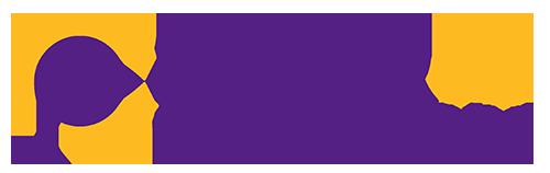 Powerco - logo
