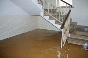 Miami Water Damage Restoration Company